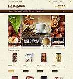 PrestaShop Themes #46016 | TemplateDigitale.com