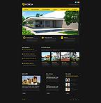 Architecture Joomla  Template 46098