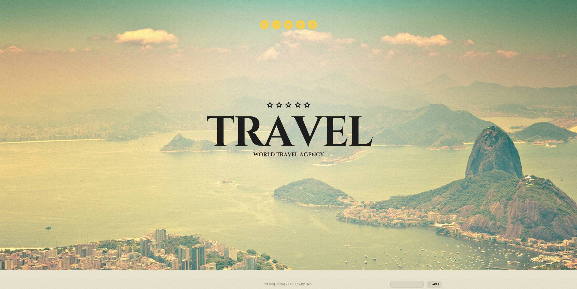 travel-agency-flash-cms-template_46060-original.jpg