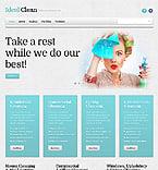 WordPress Template 46386