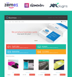 Art & Photography WooCommerce Template 46435