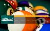 Facebook HTML CMS Vorlage für Billiard  New Screenshots BIG