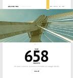 template 46560