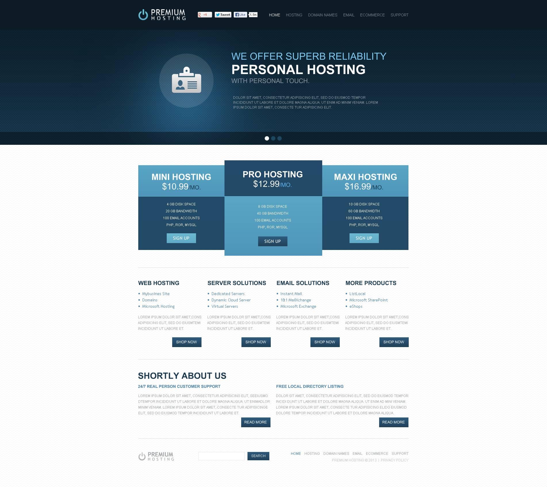 Флеш сайт требования к хостингу как сделать дизайе сайта