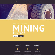 Mines website - Inside Mines your search query Free Warez on the