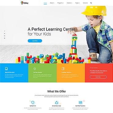 Купить  пофессиональные Bootstrap и html шаблоны. Купить шаблон #46779 и создать сайт.
