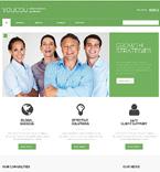 WordPress Template 46786