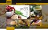 Asian Grocery VirtueMart sablon New Screenshots BIG