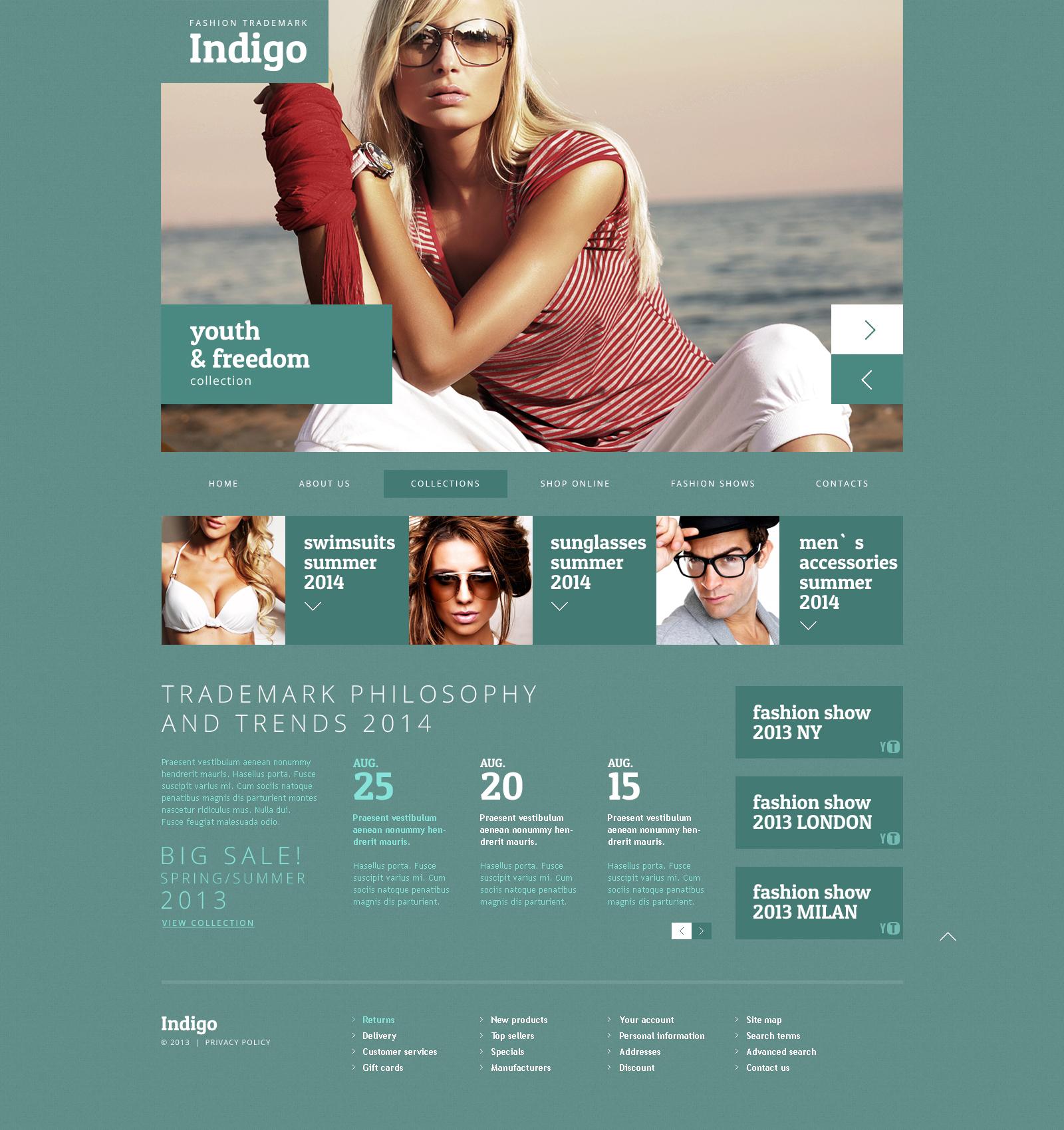 Wunderbar Blogger Mode Vorlagen Galerie - Entry Level Resume ...