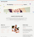 Website  Template 46999