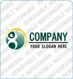 Logo  Template 4729
