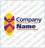 Logo  Template 4730