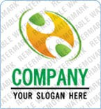 Logo  Template 4762