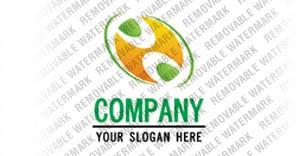 Logo Template 4762 Screenshot