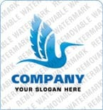 Logo  Template 4763