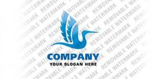 Logo Template 4763 Screenshot