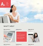 webáruház arculat #47018