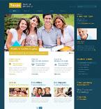 webáruház arculat #47344