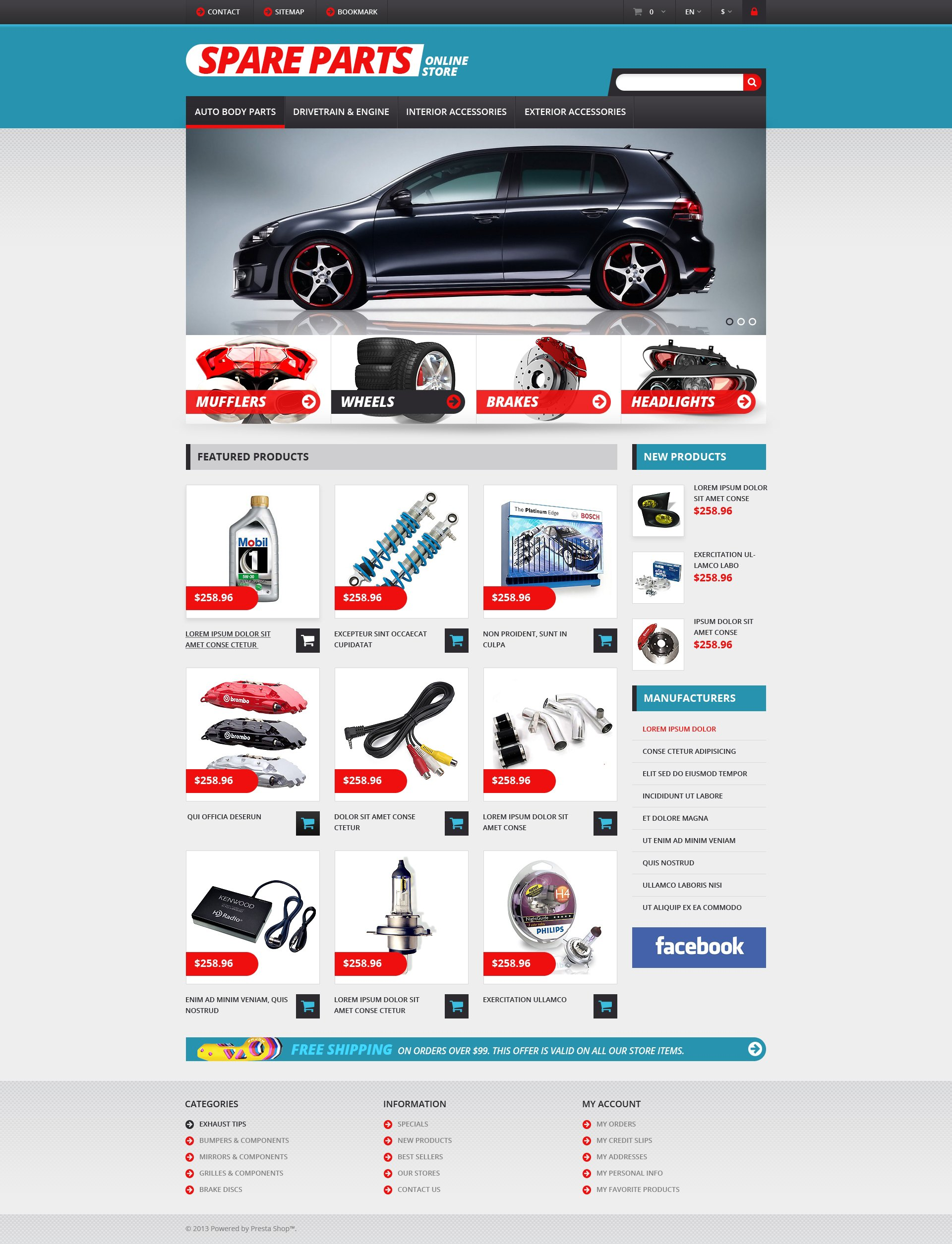 auto-parts-responsive-prestashop-theme_4