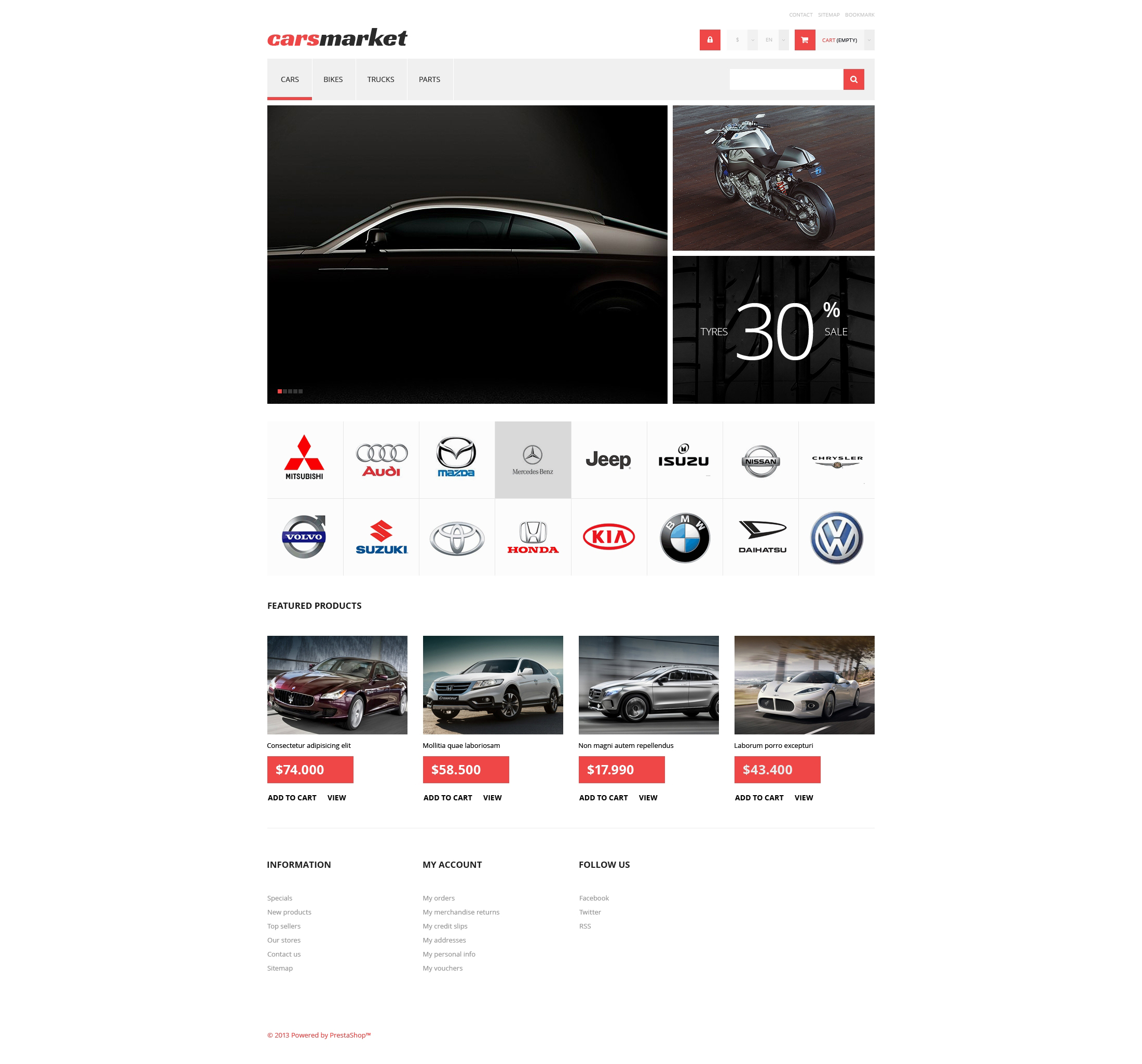 Car For Sale Sign Template Free banner design 11889 free – Template for Sale of Car