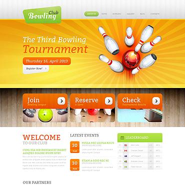 Купить  пофессиональные Drupal шаблоны. Купить шаблон #47518 и создать сайт.