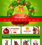 PrestaShop Themes #47550 | TemplateDigitale.com