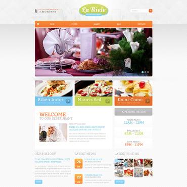 Купить  пофессиональные Drupal шаблоны. Купить шаблон #47585 и создать сайт.