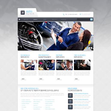 Купить  пофессиональные Drupal шаблоны. Купить шаблон #47608 и создать сайт.