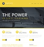 Website  Template 47650