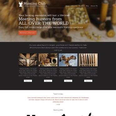 Купить  пофессиональные Drupal шаблоны. Купить шаблон #47881 и создать сайт.