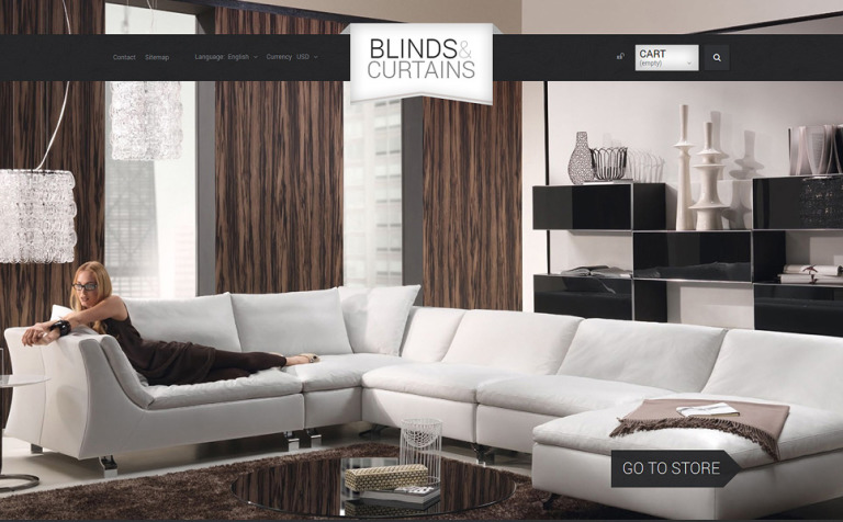 that blinds decor mandurah this home business in with retailers and curtains wa