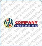 Logo  Template 4890