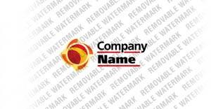 Logo Template 4894 Screenshot