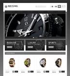 PrestaShop Themes #48000   TemplateDigitale.com