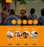 Website  Template 48032