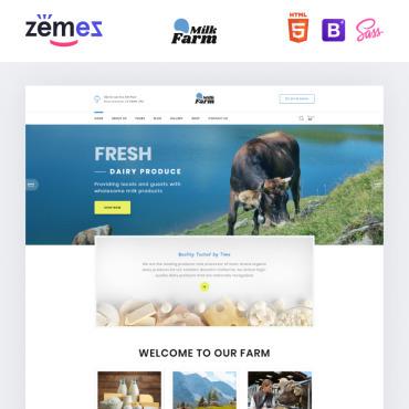 Template 89561 Website Template