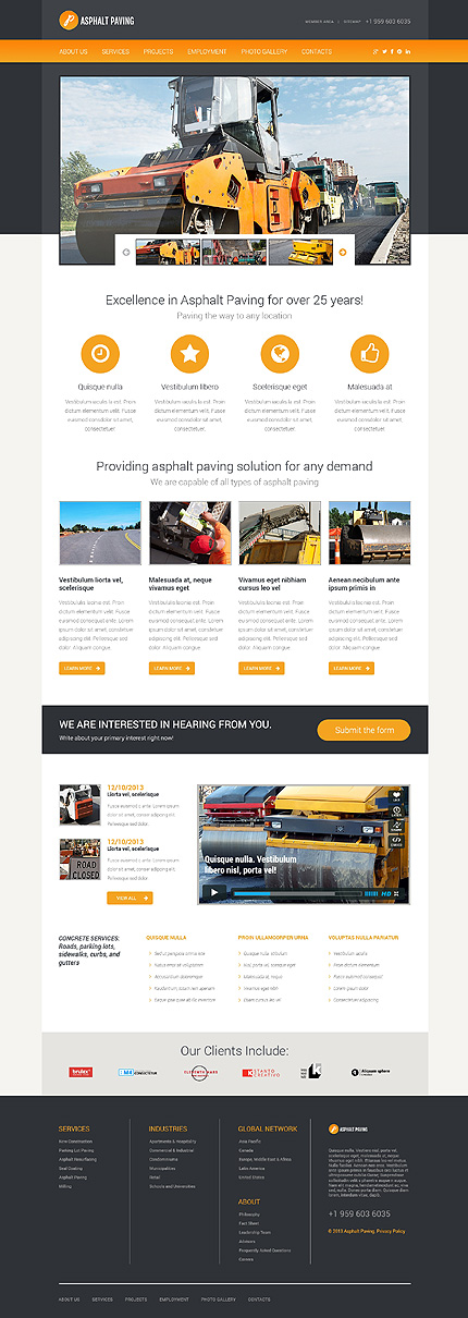 Online társkereső weboldal a mezőgazdasági termelők számára alkalmi randevú langley