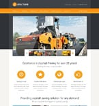 Website  Template 48140