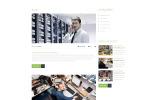 """Responzivní Šablona webových stránek """"Computer Repair - Electronics & Gadgets Responsive HTML"""""""