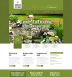 Website  Template 48179