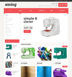 Jigoshop Template 48283