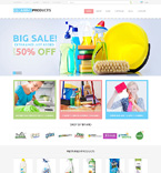 Jigoshop Template 48294