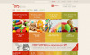 Safe Toys Tema WooCommerce №48298 New Screenshots BIG