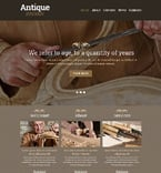 Website  Template 48393