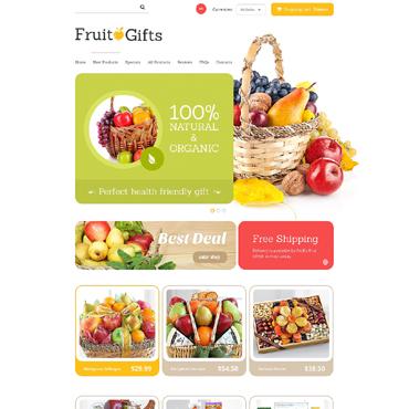 Купить  пофессиональные ZenCart шаблоны. Купить шаблон #48442 и создать сайт.