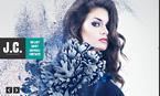 Art & Photography Website  Template 48455