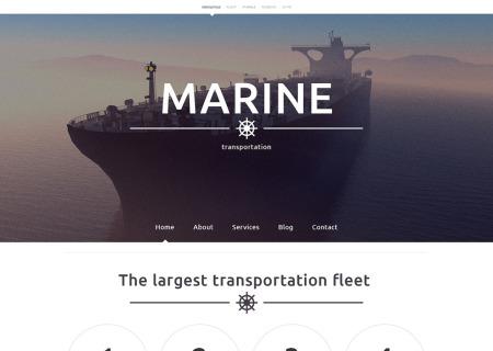 Maritime Responsive