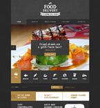 Website  Template 48620