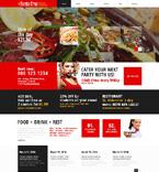 WordPress Themes #48677 | TemplateDigitale.com