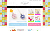 Responsive WooCommerce Thema over Sieraden New Screenshots BIG